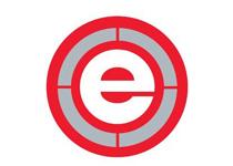 Evil logo