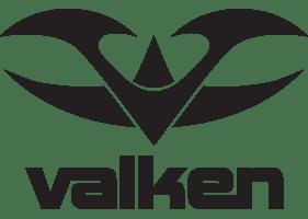 Valken logo